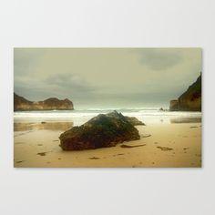 Bay of Islands, Great Southern Ocean, Beach, Seascape, Cliffs, Australia.