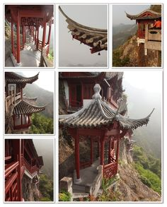 Daciyan Temple http://fc-foto.de/32426727