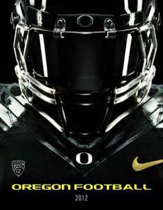 Oregon Ducks Football Wallpaper Desktop Hd Wallpapers Pictures
