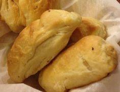 luadel..antica pasta sfoglia Bread, Food, Brot, Essen, Baking, Meals, Breads, Buns, Yemek