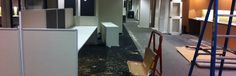 For more detail please visit at http://cleaningcontractorsnsw.com.au