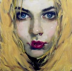 paperimages: Malcolm Liepke