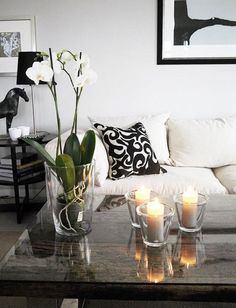 Stylizimo - Home. Decor. Inspiration.