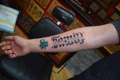 134 best my work as a tattoo artist images on pinterest for Cliffs tattoo long island