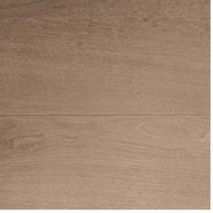 Parquet flooring at source wood floors is a geometric mosaic of wood pieces used to achieve prestigious, decorative and elegant interiors . Parquet Flooring, Wooden Flooring, Hardwood Floors, Wood Pieces, Mosaic, Interiors, Elegant, Decor, Wood Flooring