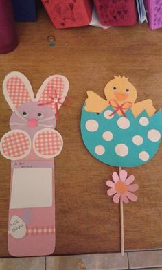 Art For Kids, Crafts For Kids, Arts And Crafts, Easter Projects, Easter Crafts, Easter Hat Parade, Art Activities, Preschool, Kids Rugs