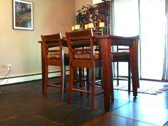 Diy Home Decor Ideas On Pinterest Home Decor Diy Art