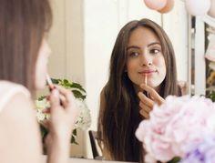 Ομορφιά 2016 : Ξεκίνησε τη Δευτέρα σου με τα πιο σέξι lip gloss (ρεπορτάζ αγοράς)