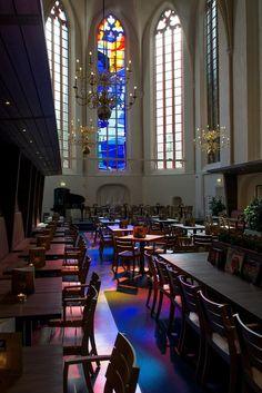 Waanders In de Broeren, Zwolle, 2013 - BK. Architecten