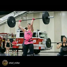 #Repost @chief_miller NEED TWO FEMALE ATHLETES   @the_firefighter_throwdown -  NEED TWO FEMALE ATHLETES FOR A TEAM for firefighter throwdown at FDIC. Send a note to info firefighterthrowdownUSA.com The guys you would be teamed with are very accomplished athletes!  @555fitness . .  #fire #firetruck #firedepartment #fireman #firefighters #ems #kcco  #brotherhood #firefighting #paramedic #firehouse #rescue #firedept  #iaff  #feuerwehr #crossfit #消防士 #brandweer #pompier #firemen  #motivation…