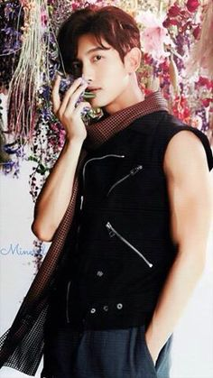 wait for Max-Changmin