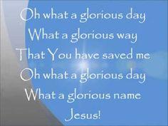 Happy Day lyrics by Jesus Culture - YouTube