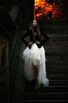 Halloween Gala Celebration....*