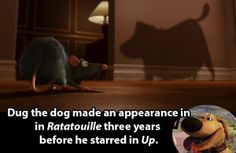 Easter Eggs Are EVERYWHERE A Collection Of Over And - 24 disney movies secrets