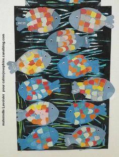 mai 2012 : Tous les messages (Page 3) - Les cahiers de Joséphine