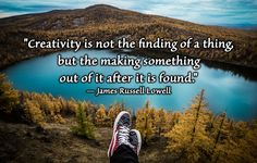 Travel Rovers Inc. is a small company doing big things, we offer best adventure planning service in Canada. Visit us today, and let the adventure begin! Funny Inspirational Quotes, Funny Quotes, James Russell Lowell, And So The Adventure Begins, Positive Affirmations, Travel Quotes, Poems, Wisdom, Positivity