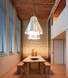 Delta Light Showroom At Headquarter In Wevelgem Belgium