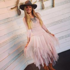 style-pic-1 on Free People | Candy