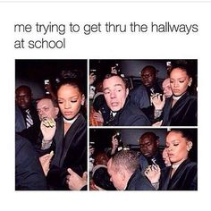 funny, school, and relatable Really Funny Memes, Stupid Funny Memes, Funny Relatable Memes, Funny Posts, Funny Stuff, Funny Humor, Funny Cute, Hilarious, Funny Pictures