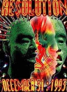 Old School Rave Flyers Old School Rave-Flyer Techno, Retro Club, Princesa Emo, Arte Cyberpunk, Acid House, Glitch Art, Design Graphique, Graphic Design Posters, Retro Futurism