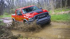 Check out the 2016 Ram Rebel Limited. #ram #truck