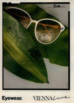 ae3cf4e8dd6 60 Best Vintage Sunnies images