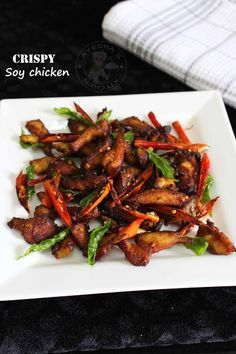 soy sauce chicken chinese dish cuisine crispy chicken
