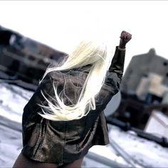 15K+ views on @vevo 😱😱😱 #NewVideoAlert 🔥🔥🔥 YNVS @shampoo_ynvs Presents Roll Up - Brooke Lynne    🎥: @blakesymphony    Styled by: @rahkeyyuhh    Bodysuit by: @mayhem_couture    Hair by: @_khx_ #YNVS #TeamBrookeLynne💋 #Music #BrookeLynne #FemaleArtist #FemaleRapper #Singer #Industry #FemaleFlow #DefJam #Fashion #Style #Creative