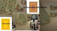 Debrafide: It's A Skirt By Debrafide 2014