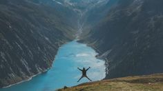 Adventure life images - Free stock photos on StockSnap.io