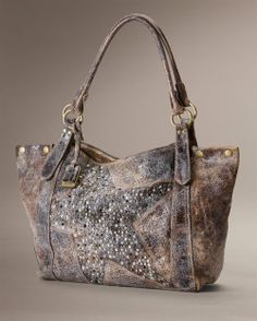 Frye Handbag Deborah Shoulder Bag 91