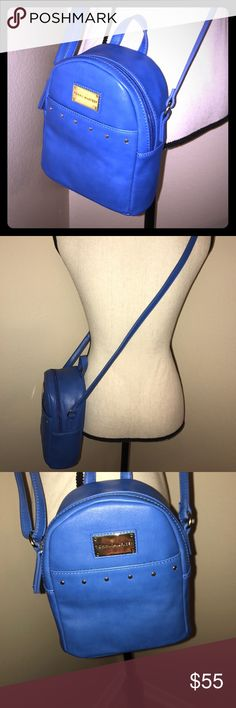 Tommy Hilfiger cross body bag New with tags Tommy Hilfiger Bags