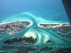 Longboat Pass | Longboat Key, FloridaFacebook: Anna Maria Island Beach Life www.annamariaislandhomerental.com #annamariaisland