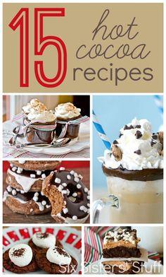 15-Hot-Cocoa-Recipes