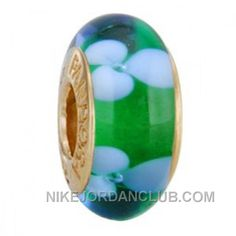 http://www.nikejordanclub.com/pandora-petals-green-murano-glass-bead-clearance-sale-authentic.html PANDORA PETALS GREEN MURANO GLASS BEAD CLEARANCE SALE AUTHENTIC Only $22.47 , Free Shipping!