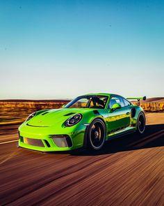 Custom Porsche, Porsche Cars, Hey Porsche, Most Beautiful Models, Cars And Motorcycles, Cool Cars, Money, Instagram, Vehicles