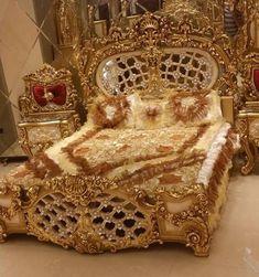 เฟอร์นิเจอร์หลุยส์,วิกตอเรียนเฟอร์นิเจอร์,Victorian furniture,Italian