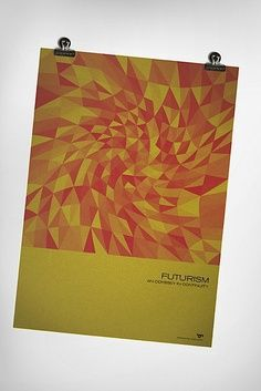 Futurismo 05