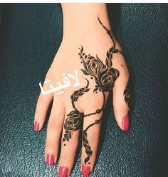 92 Best Mehndi Images Mehendi Mehndi Art Henna Art