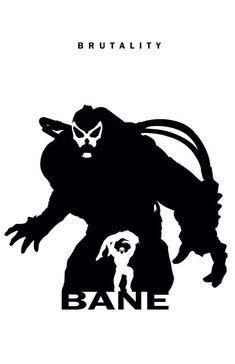 Comic book character silhouettes and attributes by Steve Garcia. Superhero Silhouette, Silhouette Art, Dc Comics Art, Marvel Dc Comics, Comic Books Art, Comic Art, Big Heroes, Hq Dc, Mundo Comic