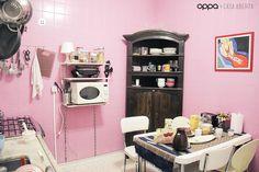 Casa Aberta 10_1000