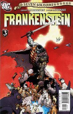 http://images2.wikia.nocookie.net/__cb20081013135535/marvel_dc/images/c/c5/Seven_Soldiers_Frankenstein_3.jpg