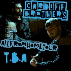 Worcester, May 6: Cardiff Brothers
