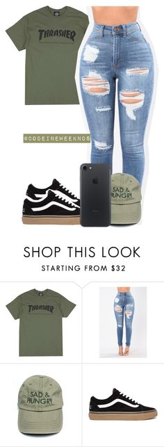 """12/16/16"" by codeineweeknds ❤ liked on Polyvore"