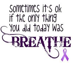 Fibrosis Awareness Perfect for my sons uncle! love you ABOB!Cystic Fibrosis Awareness Perfect for my sons uncle! love you ABOB! Cystic Fibrosis Quotes, Pulmonary Fibrosis, Cancer Quotes, Lupus Quotes, Epilepsy Awareness, Just Breathe, Autoimmune Disease, Chronic Pain, Chronic Illness