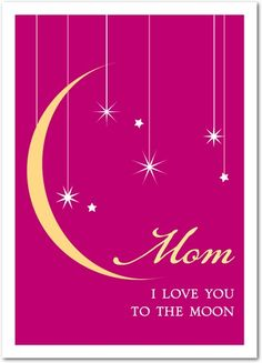 Mothers Day Greeting Cards - Heavenly Love by Treat