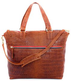 Clare Vivier Besace bag - Please make this in pebbled black leather!