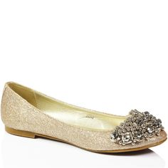 women fancy shoes   Clothing, Shoes & Accessories > Women's Shoes > Slippers