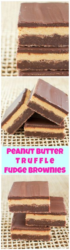 peanut butter fudge grandpa s peanut butter fudge peanut butter ...