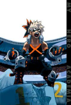 Boku no Hero Academia....STOP MAKING ME A COUPLE WITH F***KING DEKU, PINTEREST!!!!!!!!!!